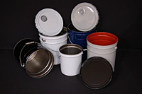 steel-pails-covers