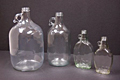 glass-bottles-syru